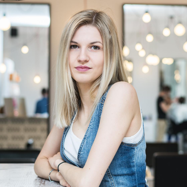Asia Wilowska